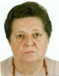 Marija Marić