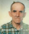 Branko Tomašević