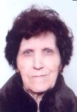 Anđa Vekić