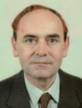 Josip Homanović
