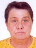 Renata Svetinović