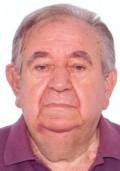 Vlado Andrić