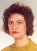 Jasna Činčak