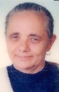Helena Porić