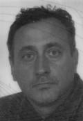 Ivica Vrtarić