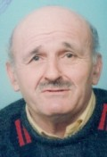 Petar Tomić