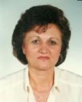 Blaženka Bartolović