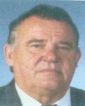 Branimir Kanđera