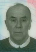 Stjepan Bračevac