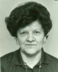 Ilinka Tanacković