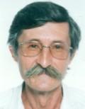 Jovan Drinić