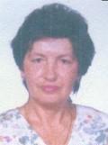 Dragica Bašić