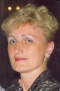 Dragica Cvetković