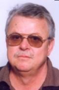 Borislav Prpić