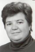 Eva Igladić