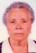 Maria Gantner