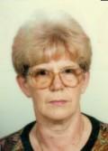 Marijeta Feher
