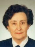 Matilda Prosvirin