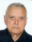 Mihael Kvaternik