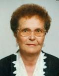Nediljka – Ana Bogdan