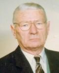 Vilim Zandt
