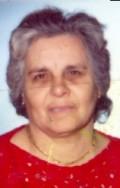 Sofija Živković