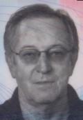 prof.dr.sc. Tomislav Bačić