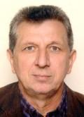 Ante Šilović