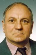 Svetomir Pančić