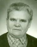 Danica Čizmarević