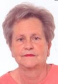 Anica Kovačević