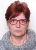 Milenka Uglješić