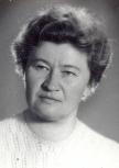 Emilija Vajgert