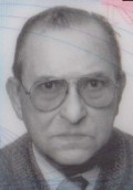 Ivan Gajzer