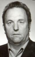 Josip Petak