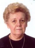 Jelica Palić