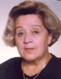 Anica (Ankica) Galić
