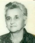Jelka Vuković