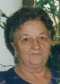 Julijana Mihaljević