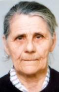 Iva Bulić