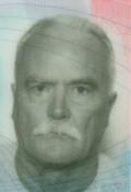 Krunoslav Drabek