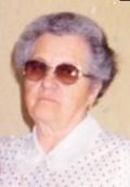 Marija Nađ
