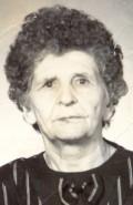 Anđa Jurčević