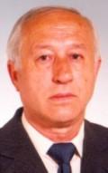 Janoš Egyed