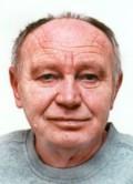 Ivan Vajdić