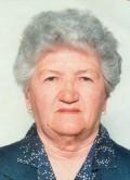 Ljubica Nikolić