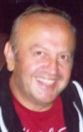 Boris Dumančić