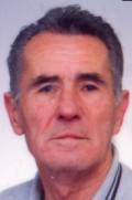 Jozo Lozina