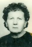 Julijana Kro