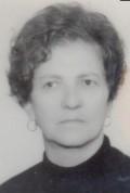 Mila Grbešić